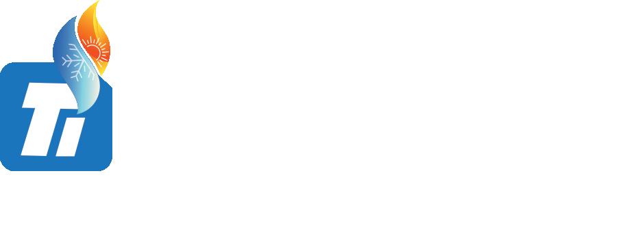 TI Termoenergetski inženjering