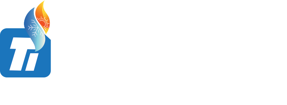 TI Termoenergetski inzenjering